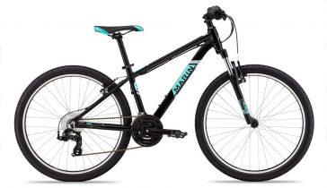 Bike Hire at the Tamar Trails Devon Plymouth