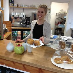 Cake-Tamar-Trails-Centre-Cafe-Tavistock