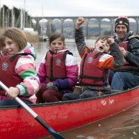 Great family days out in Devon