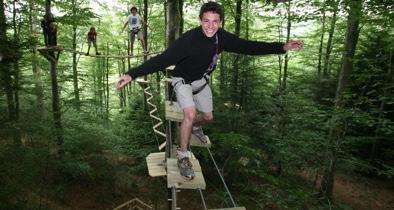 treesurfers-tamar-trails