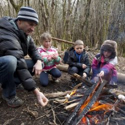 Days out for families in Devon