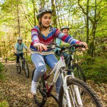 Bike Hire Devon