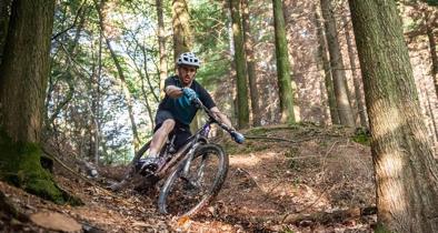 mountain-biking-tamar-valley