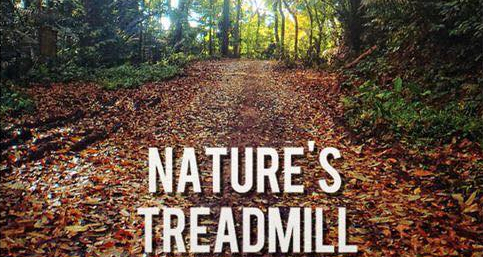 outdoor-fitness-tamar-trails