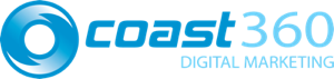 Coast 360 logo
